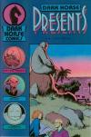 Dark Horse Presents #12 cheap bargain discounted comic books Dark Horse Presents #12 comic books