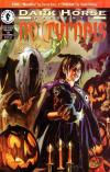 Dark Horse Presents #127 Comic Books - Covers, Scans, Photos  in Dark Horse Presents Comic Books - Covers, Scans, Gallery