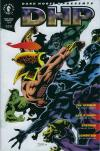 Dark Horse Presents #129 Comic Books - Covers, Scans, Photos  in Dark Horse Presents Comic Books - Covers, Scans, Gallery