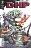Dark Horse Presents #136 Comic Books - Covers, Scans, Photos  in Dark Horse Presents Comic Books - Covers, Scans, Gallery