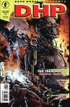 Dark Horse Presents #138 Comic Books - Covers, Scans, Photos  in Dark Horse Presents Comic Books - Covers, Scans, Gallery