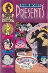 Dark Horse Presents #14 cheap bargain discounted comic books Dark Horse Presents #14 comic books