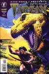 Dark Horse Presents #143 Comic Books - Covers, Scans, Photos  in Dark Horse Presents Comic Books - Covers, Scans, Gallery