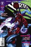 Dark Horse Presents #144 Comic Books - Covers, Scans, Photos  in Dark Horse Presents Comic Books - Covers, Scans, Gallery