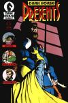 Dark Horse Presents #17 cheap bargain discounted comic books Dark Horse Presents #17 comic books