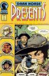 Dark Horse Presents #23 cheap bargain discounted comic books Dark Horse Presents #23 comic books