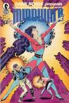 Dark Horse Presents #3 cheap bargain discounted comic books Dark Horse Presents #3 comic books