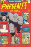 Dark Horse Presents #32 cheap bargain discounted comic books Dark Horse Presents #32 comic books