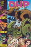 Dark Horse Presents #47 Comic Books - Covers, Scans, Photos  in Dark Horse Presents Comic Books - Covers, Scans, Gallery