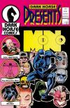 Dark Horse Presents #7 cheap bargain discounted comic books Dark Horse Presents #7 comic books