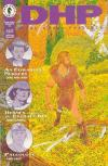 Dark Horse Presents #77 comic books - cover scans photos Dark Horse Presents #77 comic books - covers, picture gallery