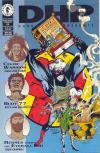 Dark Horse Presents #84 comic books - cover scans photos Dark Horse Presents #84 comic books - covers, picture gallery