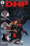 Dark Horse Presents #88 comic books - cover scans photos Dark Horse Presents #88 comic books - covers, picture gallery