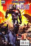 Dark Reign: Lethal Legion #3 comic books - cover scans photos Dark Reign: Lethal Legion #3 comic books - covers, picture gallery