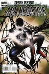 Dark Reign: Mr. Negative #2 Comic Books - Covers, Scans, Photos  in Dark Reign: Mr. Negative Comic Books - Covers, Scans, Gallery