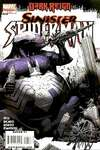 Dark Reign: Sinister Spider-Man #4 comic books - cover scans photos Dark Reign: Sinister Spider-Man #4 comic books - covers, picture gallery