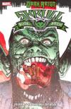 Dark Reign: Skrull Kill Krew #1 comic books for sale