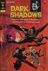 Dark Shadows #15 Comic Books - Covers, Scans, Photos  in Dark Shadows Comic Books - Covers, Scans, Gallery