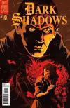 Dark Shadows #10 comic books for sale