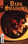 Dark Shadows #12 comic books for sale
