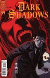 Dark Shadows #14 comic books for sale