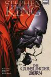 Dark Tower: The Gunslinger Born #2 comic books for sale