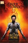 Dark Tower: The Long Road Home comic books