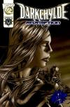 Darkchylde Redemption #0 comic books for sale