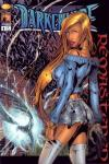 Darkchylde Remastered Comic Books. Darkchylde Remastered Comics.