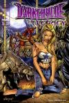 Darkchylde: The Legacy #2 comic books for sale