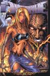 Darkchylde #5 comic books - cover scans photos Darkchylde #5 comic books - covers, picture gallery