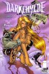 Darkchylde #1 comic books for sale