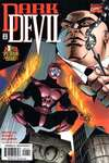 Darkdevil #1 comic books - cover scans photos Darkdevil #1 comic books - covers, picture gallery