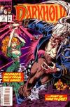 Darkhold: Pages from the Book of Sins #12 Comic Books - Covers, Scans, Photos  in Darkhold: Pages from the Book of Sins Comic Books - Covers, Scans, Gallery