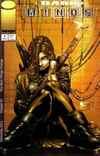 Darkminds #1 comic books for sale