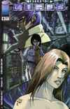 Darkminds #9 comic books - cover scans photos Darkminds #9 comic books - covers, picture gallery