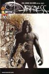 Darkness #1 comic books for sale