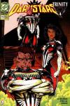 Darkstars #11 comic books for sale