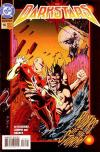 Darkstars #16 comic books for sale