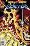 Darkstars #27 comic books for sale