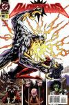 Darkstars #28 Comic Books - Covers, Scans, Photos  in Darkstars Comic Books - Covers, Scans, Gallery