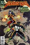 Darkstars #30 comic books for sale