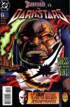 Darkstars #31 comic books for sale