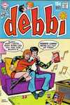 Date with Debbi #7 Comic Books - Covers, Scans, Photos  in Date with Debbi Comic Books - Covers, Scans, Gallery