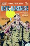 Days of Darkness #5 comic books for sale