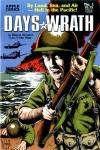 Days of Wrath # comic book complete sets Days of Wrath # comic books