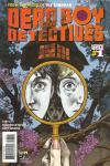 Dead Boy Detectives # comic book complete sets Dead Boy Detectives # comic books