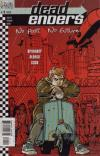 Dead Enders Comic Books. Dead Enders Comics.
