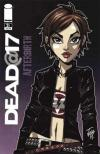 Dead at 17: Afterbirth #2 comic books for sale