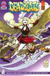 Deadbeats #72 Comic Books - Covers, Scans, Photos  in Deadbeats Comic Books - Covers, Scans, Gallery